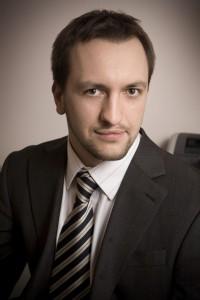 Rafał Parczewski